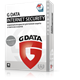 G Data Internet Security 2 13-2 2  на 12  дней.
