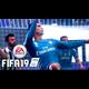FIFA 19  ГАРАНТИЯ   ??
