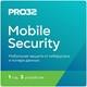 ESET NOD32 Mobile Security на 3 устройства на 1 год