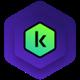 ESET NOD 32 Антивирус: продление* на 2 года на 3 ПК
