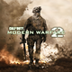 ?? Call Of Duty Modern Warfare 2 ?? Steam + ?? ПОДАРОК