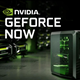 NVIDIA GeForce NOW Бета Ключ [PC / Mac] + ПОДАРОК