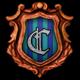 Набор карт для значка Crusader Kings II + БОНУС