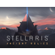 Stellaris: Ancient Relics Story Оригинальный Ключ Steam