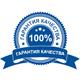 1 -5  $ (USD) Virtual card Visa or Master UA BANK