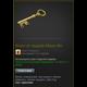 Ключ от ящика Манн Ко (TF2)