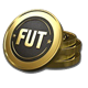 FIFA 20 UT Coins - МОНЕТЫ (XBOX ONE) +5% за отзыв