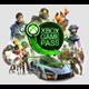 ??XBOX GAME PASS 1  дней (XBOX ONE) (ПРОДЛЕНИЕ)