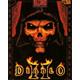 Diablo 2 Global