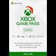 XBOX GAME PASS ULTIMATE на 14 дней+ 1 месяц
