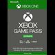 ??box Game Pass ULTIMATE на 14 дней + 1 месяц*??