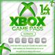 XBOX GAME PASS ULTIMATE 14+XBOX LIVE БЕЗ КОМИСИИ (Enot)