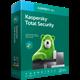 ??Kaspersky Total Security 2 устр. 1 год Новая Лицензия