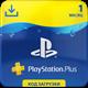 PlayStation Plus (PSN Plus) - 3  Дней (RUS) + ПОДАРОК