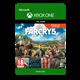 ?Far Cry® 5 XBOX ONE КЛЮЧ????
