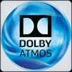 Dolby Atmos for Headphones ключ XBOX ONE/WIN1 ??