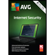 AVG Internet Security 2 2  КЛЮЧ НА 2 ГОДА 2 УСТРОЙСТВА