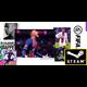 ??  FIFA 21 Champions Edition -STEAM (Region free) ФИФА