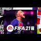 FIFA 21 ??ГАРАНТИЯ!!??????