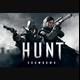 ?? Hunt: Showdown (STEAM GIFT RU)+BONUS