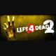 ?? Left 4 Dead 2  (STEAM GIFT RU)+BONUS