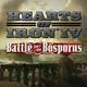 HEARTS OF IRON IV BATTLE FOR THE BOSPORUS (STEAM)