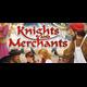 Knights and Merchants [STEAM KEY/REGION FREE]