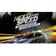 Need for Speed Deluxe Edition   REGION FREE / ГАРАНТИЯ