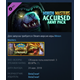 Minion Masters Accursed Army Pack DLC Steam Key GLOBAL
