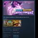 Minion Masters Crystal Conquest DLC Steam Key GLOBAL