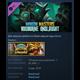 Minion Masters Voidborne Onslaught DLC Steam Key GLOBAL