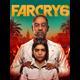 ?FAR CRY MEGA PACK | XBOX One | Series X|S