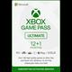 ? XBOX GAME PASS ULTIMATE 12+3 МЕСЯЦА+EA PLAY??+Кэшбэк
