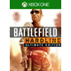 ?? Battlefield Hardline Ultimate Edition XBOX / КЛЮЧ ??