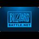 ? Battle.net 2  Euro Подарочная Карта Blizzard ?