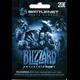 Blizzard Gift Card 2  EUR ?Battle.net