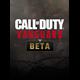 ? Back 4 Blood Beta Early Acces ?Steam Key ? GLOBAL ?