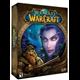 World of Warcraft RU EU Гостевой ключ Guest Pass