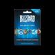 ?? Battle.net 2  USD Подарочная Карта Blizzard ??