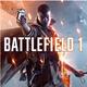 Battlefield 1   License ?? Origin   Region Free