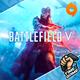 Battlefield V: Standard Edition (Global / Origin) ??