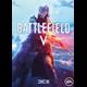 Battlefield V Ключ Origin(Rg Free) + СКИДКА(20%)