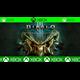 ? Diablo III: Eternal Collection Xbox One + Series