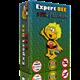 Expert BEE 5 FX 2 17 © - Приносит профит от 3 % в месяц