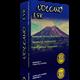 Volcano 8 FX - Доходный форекс эксперт