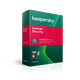 Kaspersky Internet Security на 5 устройств на 1 год RU