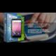 Dr.Web Mobile Security на 1 год на 1 устройство