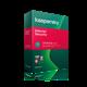 Kaspersky Internet Security на 5 устройств: ПРОДЛЕНИЕ