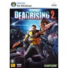 Dead Rising 2 (Steam KEY) + ПОДАРОК