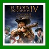 Medal Of Honor - Origin Key - Region Free + АКЦИЯ